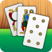 Free Download  Scopa – Free Italian Card Game Online 6.53.5 APK