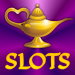 Free Download  Slots: Magic Vegas Slot Machines Casino Free Games 1.0 APK