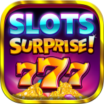 Free Download  Slots Surprise – Free Casino 1.2.5 APK