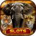 Free Download  Sundown Africa Safari Slots 2.2 APK