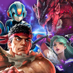 Free Download  TEPPEN 2.4.1 APK