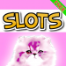 Free Download  🐱 Tabby Tycoon Cat Slots 🐱 6006 APK