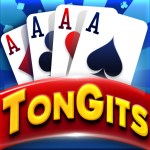 Free Download  Tongits Lite 2.0.8 APK