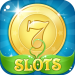 Free Download  slot machine 1.2.3 APK