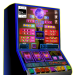Free Download  slot machine club 5000 1.0.1 APK
