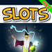 Unduh Gratis Magic Wizards Video Slots🧙 7004 APK