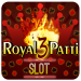 Unduh Gratis Royal Teen Patti Slot 1.1 APK