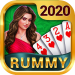 Unduh Gratis Rummy Gold – 13 Card Indian Rummy Card Game Online 5.35 APK