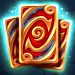 Unduh Gratis Shadow Deck: Magic Heroes Card CCG 1.0.69 APK