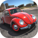 Unduh Gratis Ultimate Car Driving: Classics 1.5 APK
