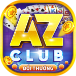 Free Download  Game Danh Bai Doi Thuong AZ Club Online 2020 1.0 APK