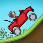 Free Download Hill Climb Racing 1.46.6 APK