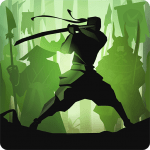 Free Download Shadow Fight 2 2.6.1 APK