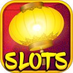Free Download  New Slots 2019 Chinese Casino 13 APK