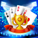 Free Download  Solitaire All – Have Fun in Card Game 1.0.1 APK