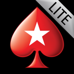 Free Download  PokerStars: Free Poker Games with Texas Holdem 1.125.0 APK