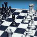 Download Chess 1.1.6 APK
