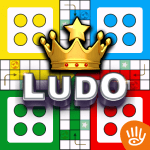 Download Ludo All Star – Online Ludo Game & King of Ludo 2.1.08 APK