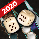 Free Download  Backgammon Free – Lord of the Board – Game Board 1.3.618 APK
