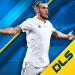Free Download Dream League Soccer 6.13 APK