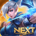 Free Download  Mobile Legends: Bang Bang VNG 1.5.24.5712 APK