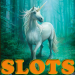Unduh Gratis Slots! Free Casino Machine Game 1.12 APK