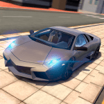 Download Extreme Car Driving Simulator 5.3.0 APK