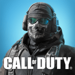 Free Download  Call of Duty®: Mobile 1.0.19 APK