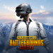 Free Download PUBG MOBILE 1.2.0 APK