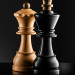 Download Chess 2.7.4 APK