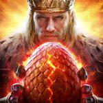 Free Download  King of Avalon: Dominion 10.2.0 APK