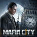 Free Download  Mafia City 1.5.378 APK