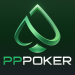 Free Download PPPoker-Free Poker&Home Games 3.5.0 APK