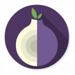 Unduh Gratis Orbot: Tor for Android 16.4.0-RC-2a-tor-0.4.4.6 APK