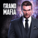 Unduh Gratis The Grand Mafia 0.9.291 APK