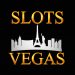 Free Download  Slots to Vegas: Slot Machines 5.0.1 APK