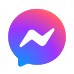 Unduh Gratis Messenger – Text and Video Chat for Free 304.2.0.17.118 APK